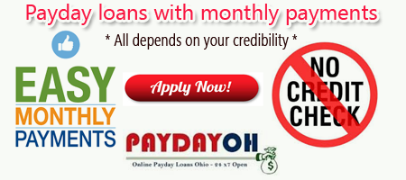 slick cash loan offers short term loans with no credit check today