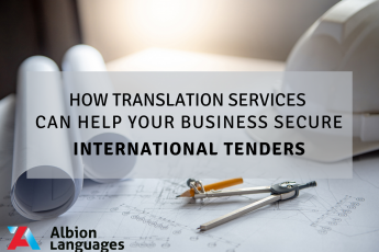 Smart Translation and the Best professional