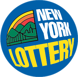 Win the Lottery and Spend Your Money to Help the Needy