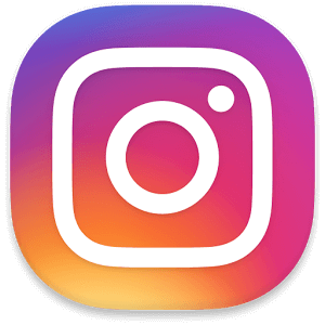 How to use Instagram downloader to download Instagram reels?