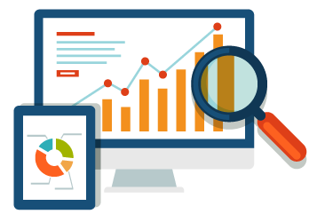 What are the abilities can SEO services can do for their customer?