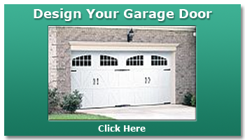 Categorization of garage doors by the material