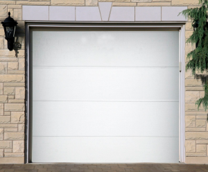 Various Reasons Why Your Garage Door Isn't Working and fixing guide