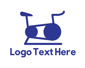 text spinner